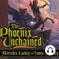 The Phoenix Unchained