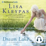 Dream Lake
