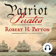 Patriot Pirates