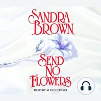 Send No Flowers