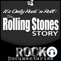 It's Only Rock 'n Roll