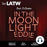 In the Moonlight Eddie