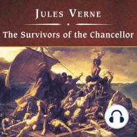 The Survivors of the Chancellor