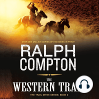 The Western Trail