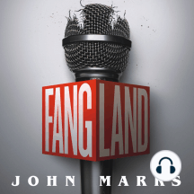 Fangland: A Novel