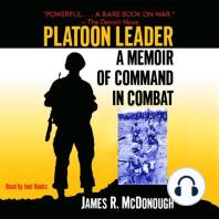 Platoon Leader