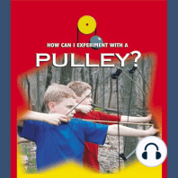 A Pulley