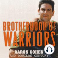 Brotherhood of Warriors