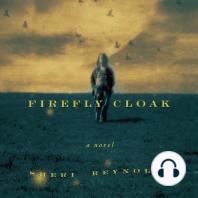 Firefly Cloak