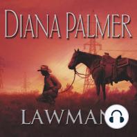 Lawman
