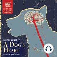 A Dog's Heart