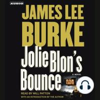 Jolie Blon's Bounce