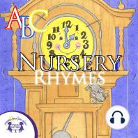 ABC Nursery Rhymes