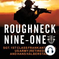 Roughneck Nine-One