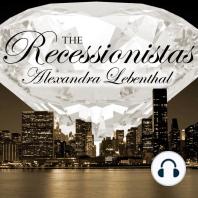 The Recessionistas