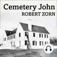 Cemetery John