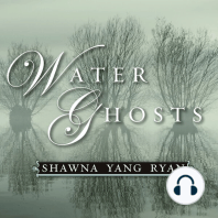 Water Ghosts