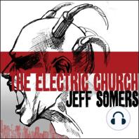 The Electric Church