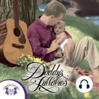 Daddy's Lullabies