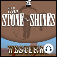 The Stone that Shines