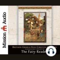 The Fairy Reader