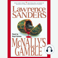 McNally's Gamble
