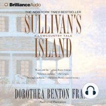 Sullivan's Island: A Lowcountry Tale