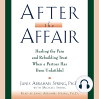 After the Affair