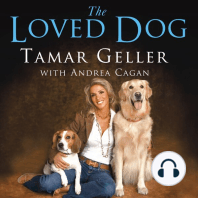 The Loved Dog