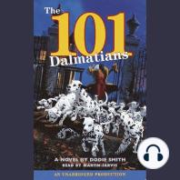 The 101 Dalmatians