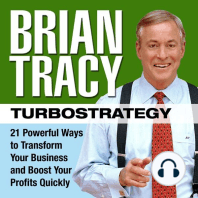TurboStrategy