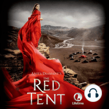 The Red Tent: 20th Anniversary Edition