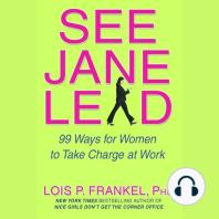 See Jane Lead
