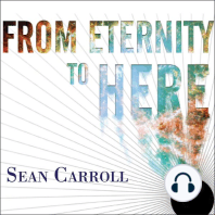 From Eternity to Here
