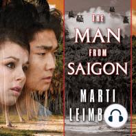 The Man from Saigon
