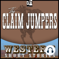 The Claim Jumpers