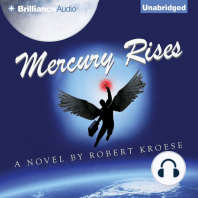 Mercury Rises