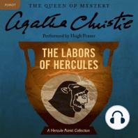The Labors of Hercules