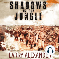 Shadows in the Jungle