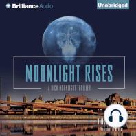 Moonlight Rises
