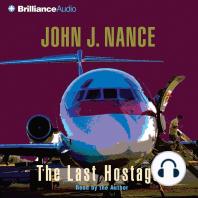 The Last Hostage