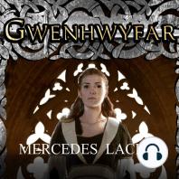 Gwenhwyfar