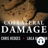 Collateral Damage