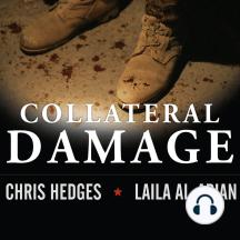 Collateral Damage: America's War Against Iraqi Civilians