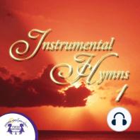 Instrumental Hymns 1