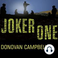Joker One