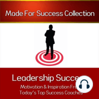 Leadership Success