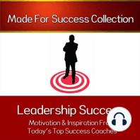 Leadership Success