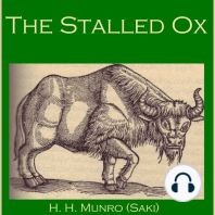 The Stalled Ox
