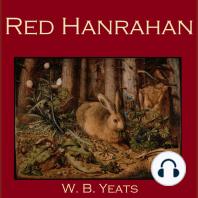 Red Hanrahan